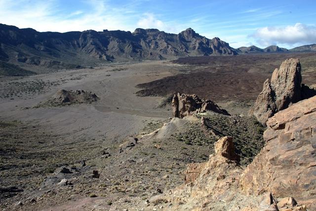 Parque Nacional del Teide-VALLE UCANCA2_1