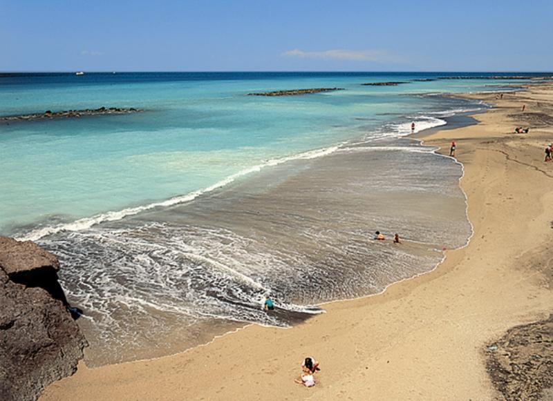 Playa del Duque 02