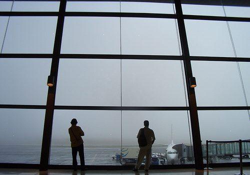 Tenerife trabaja para ampliar su conectividad aérea con Francia