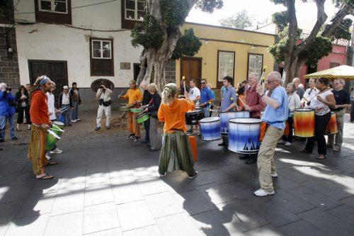 Turismo de Tenerife garantiza la repercusión mediática del Carnaval