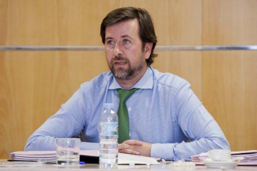 El Cabildo pide a Vueling que refuerce sus conexiones con Tenerife