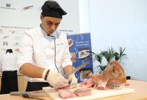 Campeonato cocineros 2010-concurso 11[2