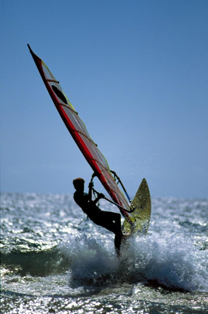 SN-windsurf.jpg