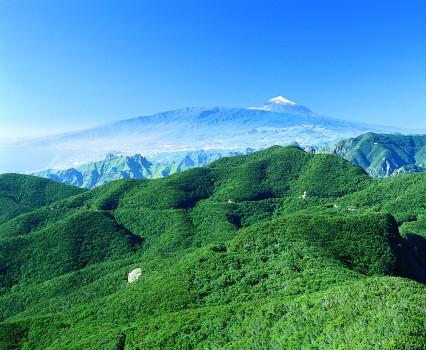 Vista-desde-Anaga.jpg