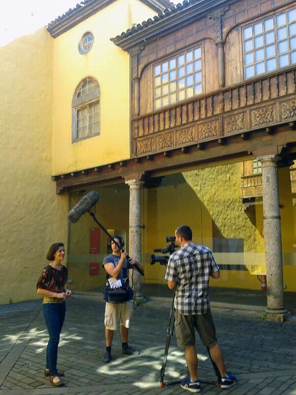 Img 20130202 wa0002 2 el blog de turismo de tenerife for Oficina turismo londres en madrid