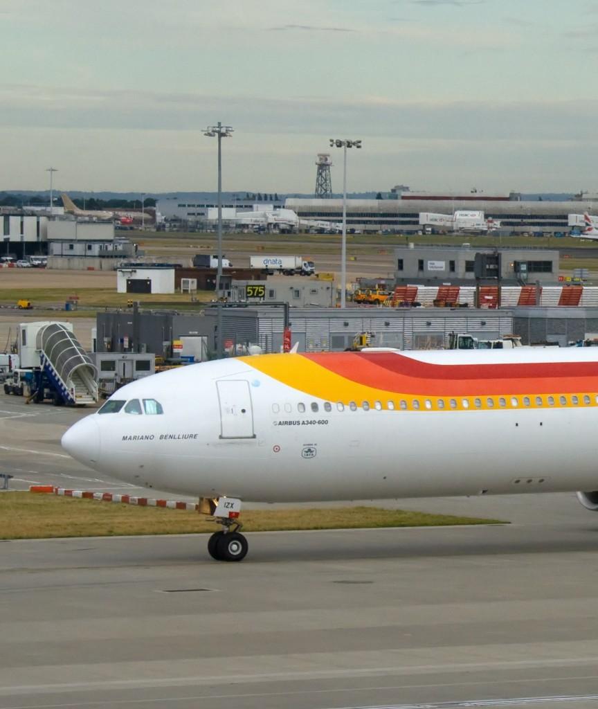 2 Iberia_Airbus_A340_600