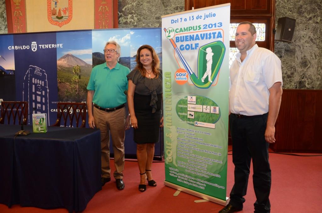 2º Campus Buenavista Golf 00 (2)