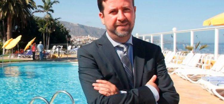 Los TUI Holly sitúan a seis hoteles  de Tenerife entre los 100 mejores del  mundo