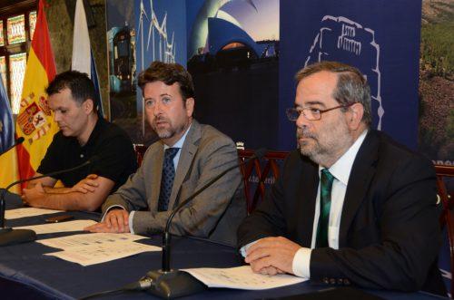 Abierta la inscripción para participar  en el Campeonato de Cocineros de Canarias