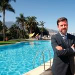 Tenerife refuerza su presencia 'online' con campañas en los principales mercados de los que recibe turistas