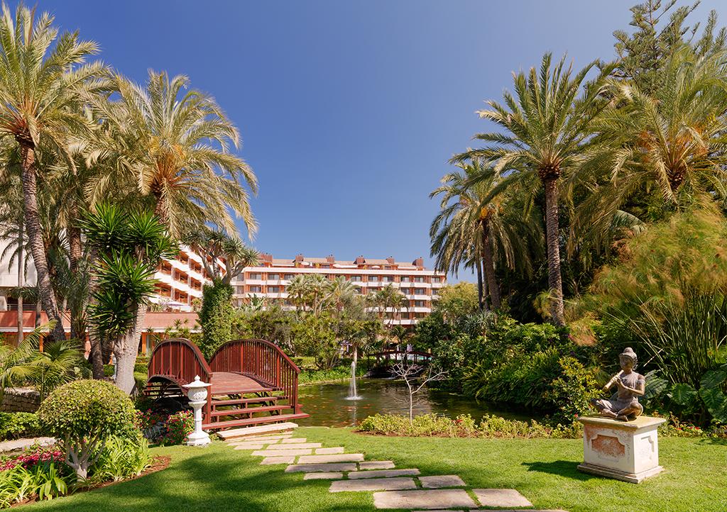 hotel_Botánico_Puerto de la Cruz (1)