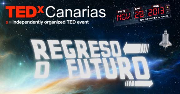 TEDxCanarias2013_Banner