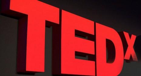 El próximo jueves 28, nuevo evento TEDxCanarias