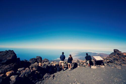 Teide_subida al pico_Parque Nacional del Teide_15 de septiembre_3913_baja