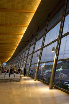 conectividad_aeropuerto_TFN_S42847-001