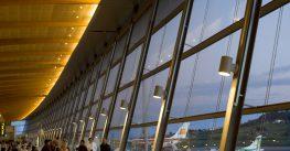 Tenerife conectará este verano con 150 aeropuertos a través de vuelos directos operados por 60 compañías