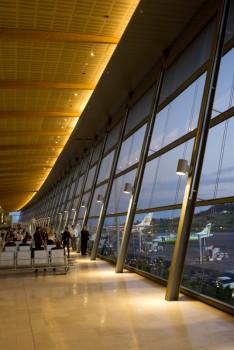 conectividad_aeropuerto_TFN_S42847