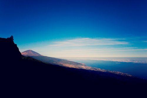 Tenerife acoge la cata de vinos más alta de España