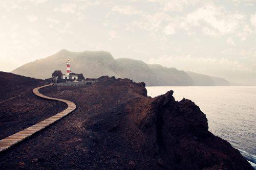 """Más de 100 fotografías participan ya en el concurso """"Tenerife Buena Gente"""""""