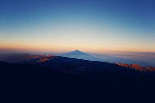 atardecer_ Teide_Parque Nacional del Teide_15 de septiembre_4212_baja