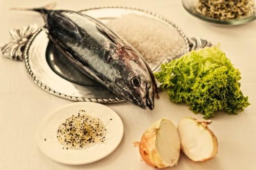 gastronomia_pescado_azul_granadilla_JQN4307_baja