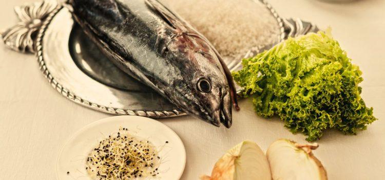 Tenerife se promociona en París a través de la gastronomía