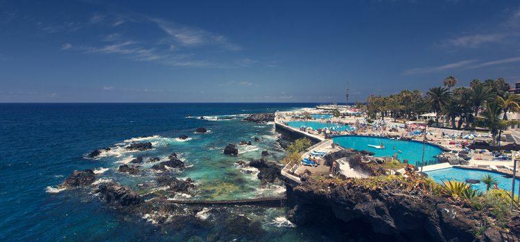 Tenerife será la sede del V Congreso  Internacional de Calidad Turística del ICTE