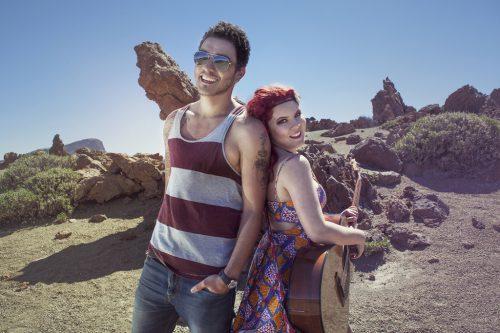 La campaña Tenerife Buena Gente estrena videoclip