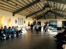 Las empresas de Puerto de la Cruz Xperience buscan crear ofertas conjuntas