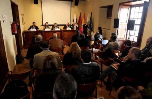 Encuentro Marruecos Canarias (4)