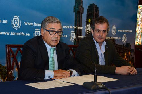 Bravofly Rumbo Group confirma su apuesta por Tenerife