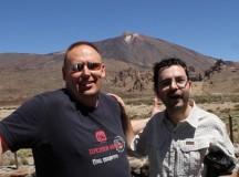 Tenerife Buena Gente 'engancha' a 600.000 personas en redes sociales