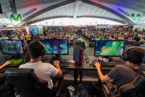 TLP-Tenerife-2015-gaming2