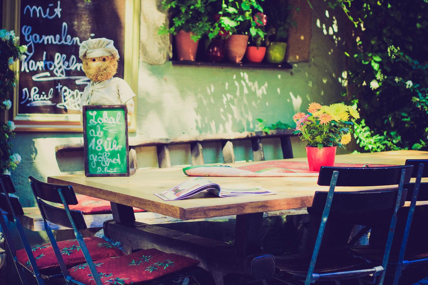 food-restaurant-summer