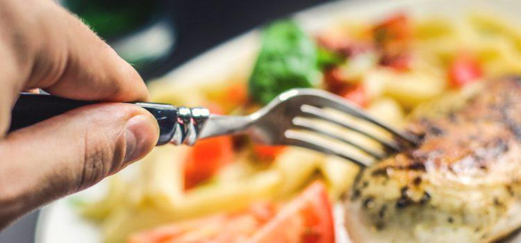 El blog viajero y gastronómico internacional With Husband in Tow descubre Tenerife