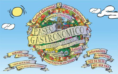 paseo_gastronomico_cartel-vertical