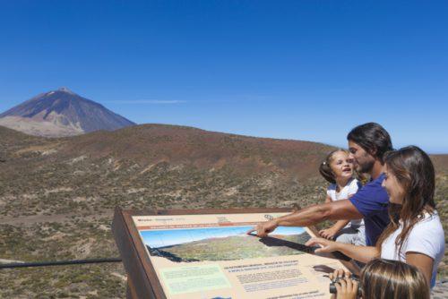 teide_parque nacional_volcanes_legendarios_familia_3648