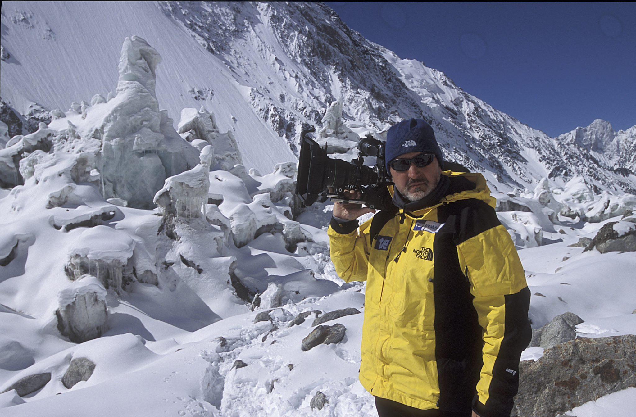 En El K2 (2) 2004