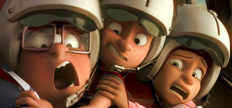 El Cabildo impulsará el sector de la animación y el videojuego en Tenerife
