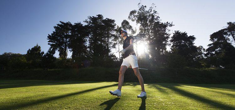 Tenerife promociona su oferta de golf en la Península, Finlandia y Suecia