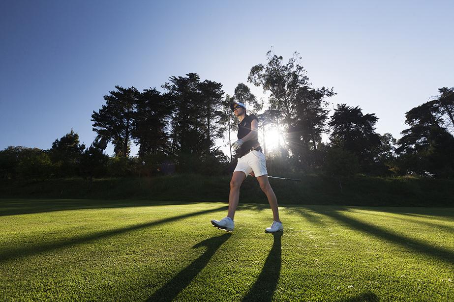 golf_real club de golf_tacoronte_REALCLUBDEGOLF008