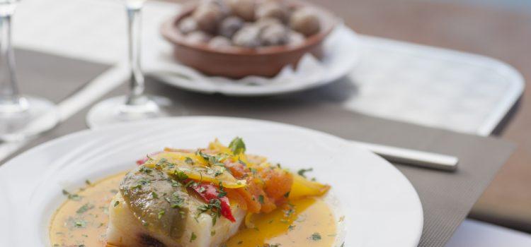 Turismo de Tenerife, presente en Culinaria 2016