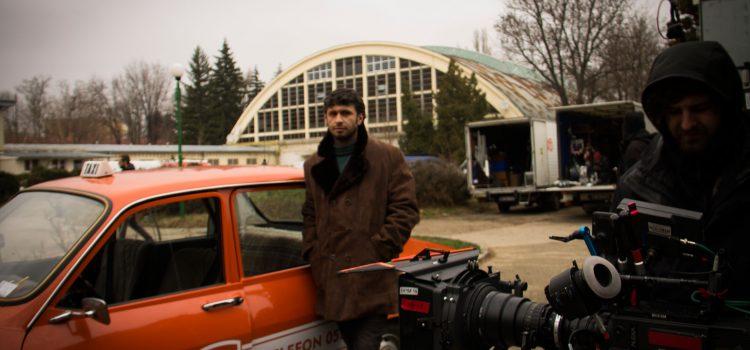 Studio Indie Capital Partners viaja a Bucarest