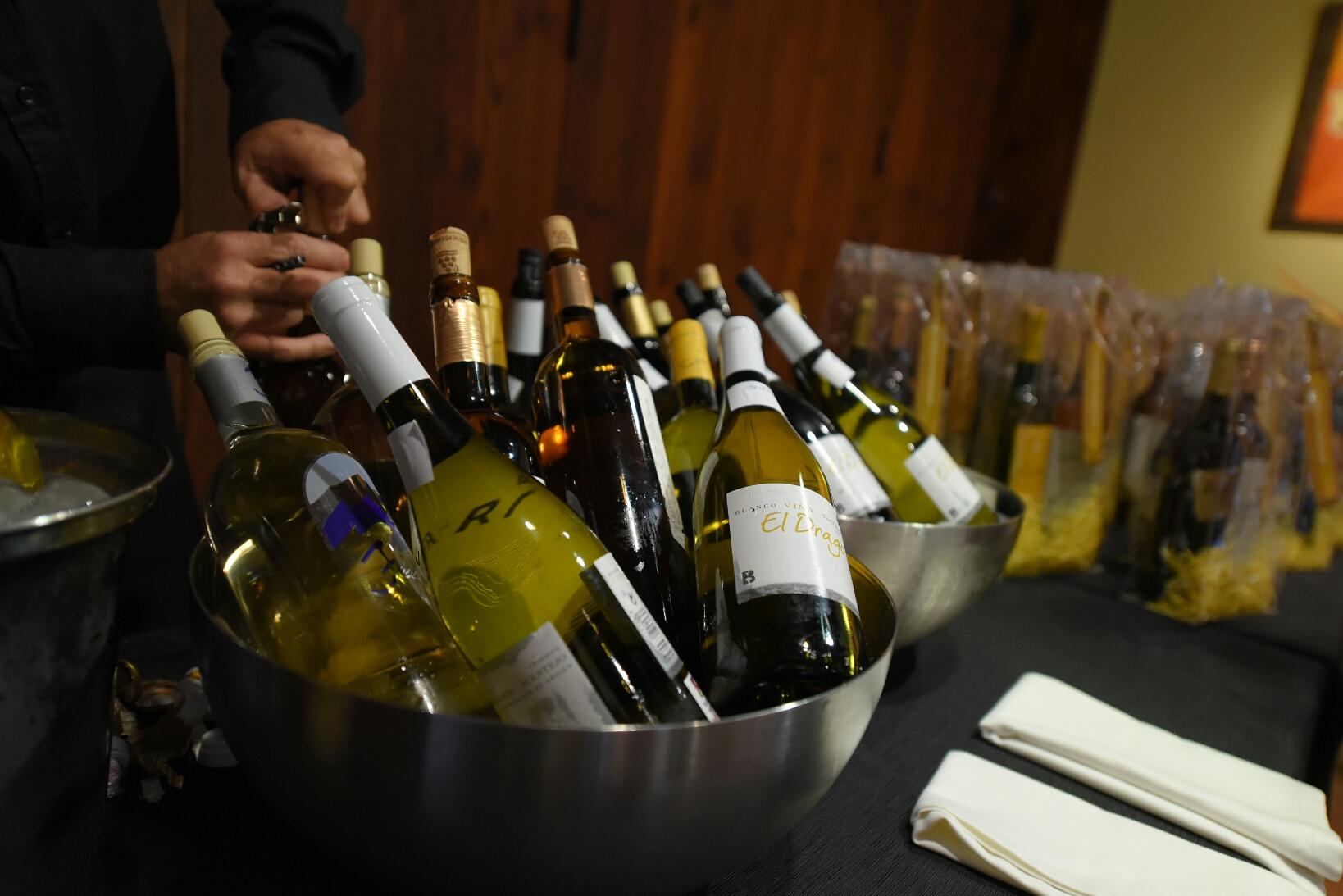 Vinos blancos-Proyecto Enomac (2)