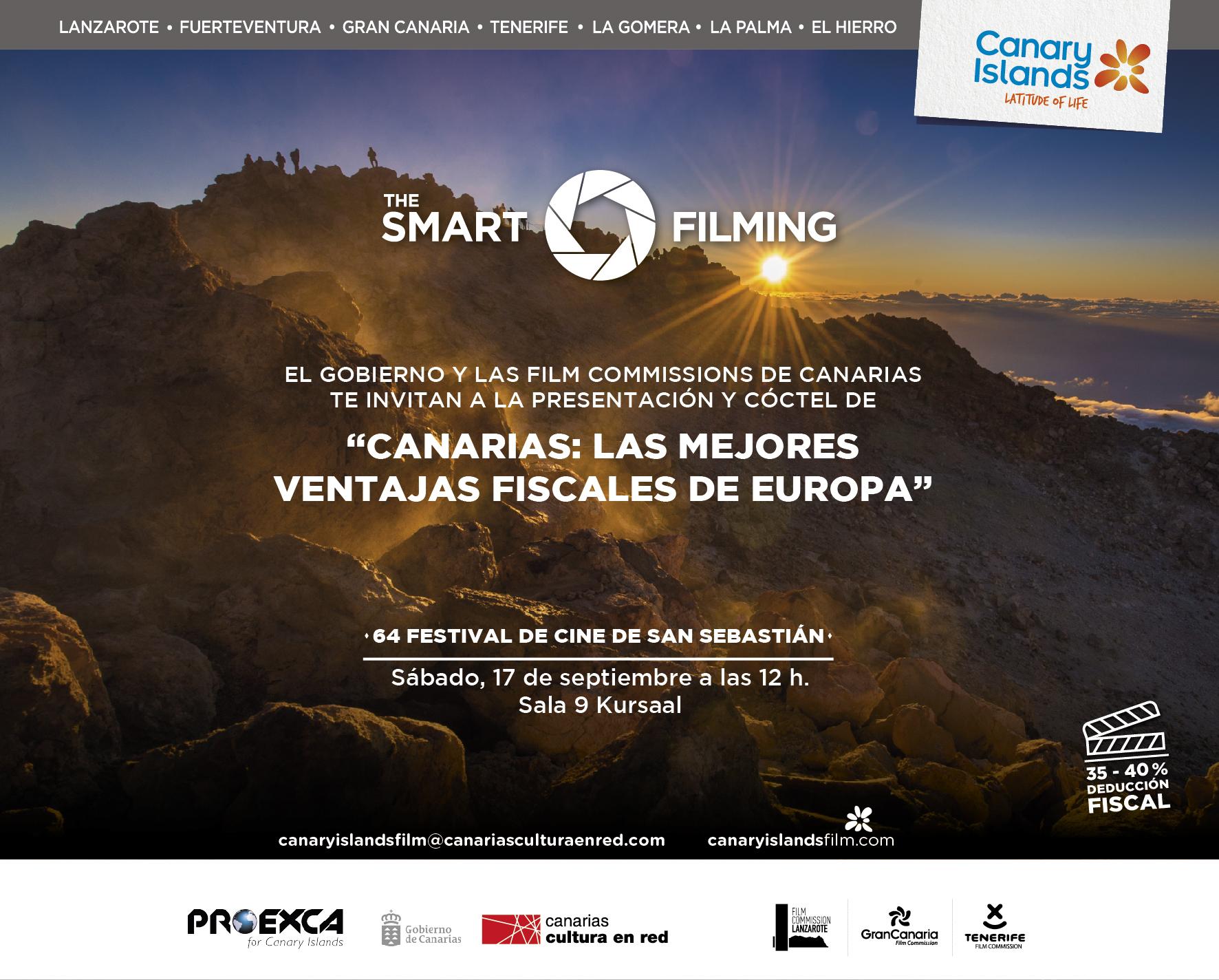 Invitacion-Charla-Incentivos-Fiscales-Cine-Canarias