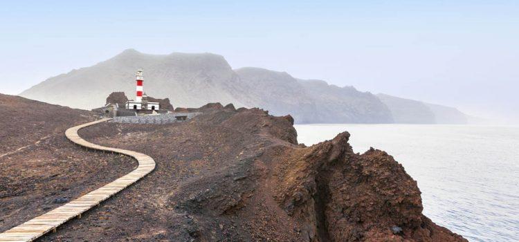 Tenerife se promociona en España y Portugal