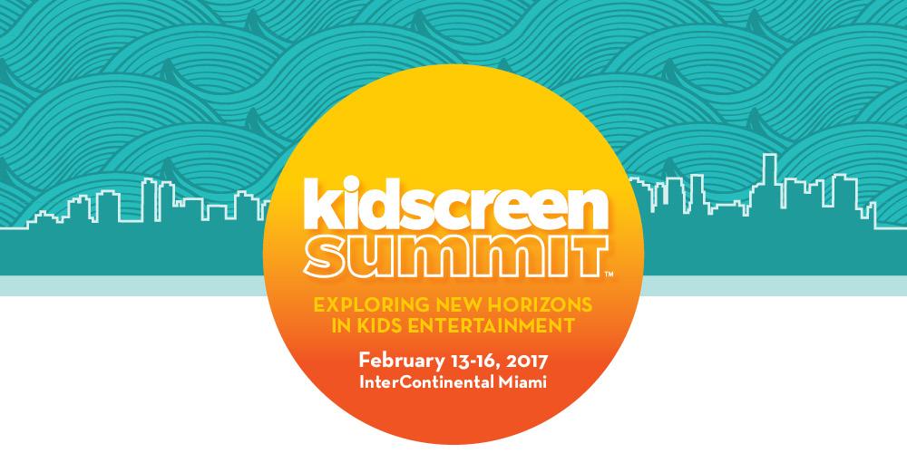 kidscreen-blog