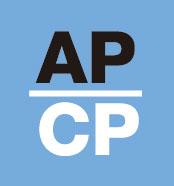 apcp-logo