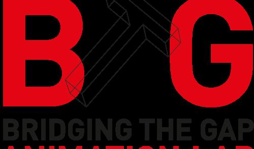 Tenerife acoge la tercera edición del laboratorio de animación 'Bridging the gap'