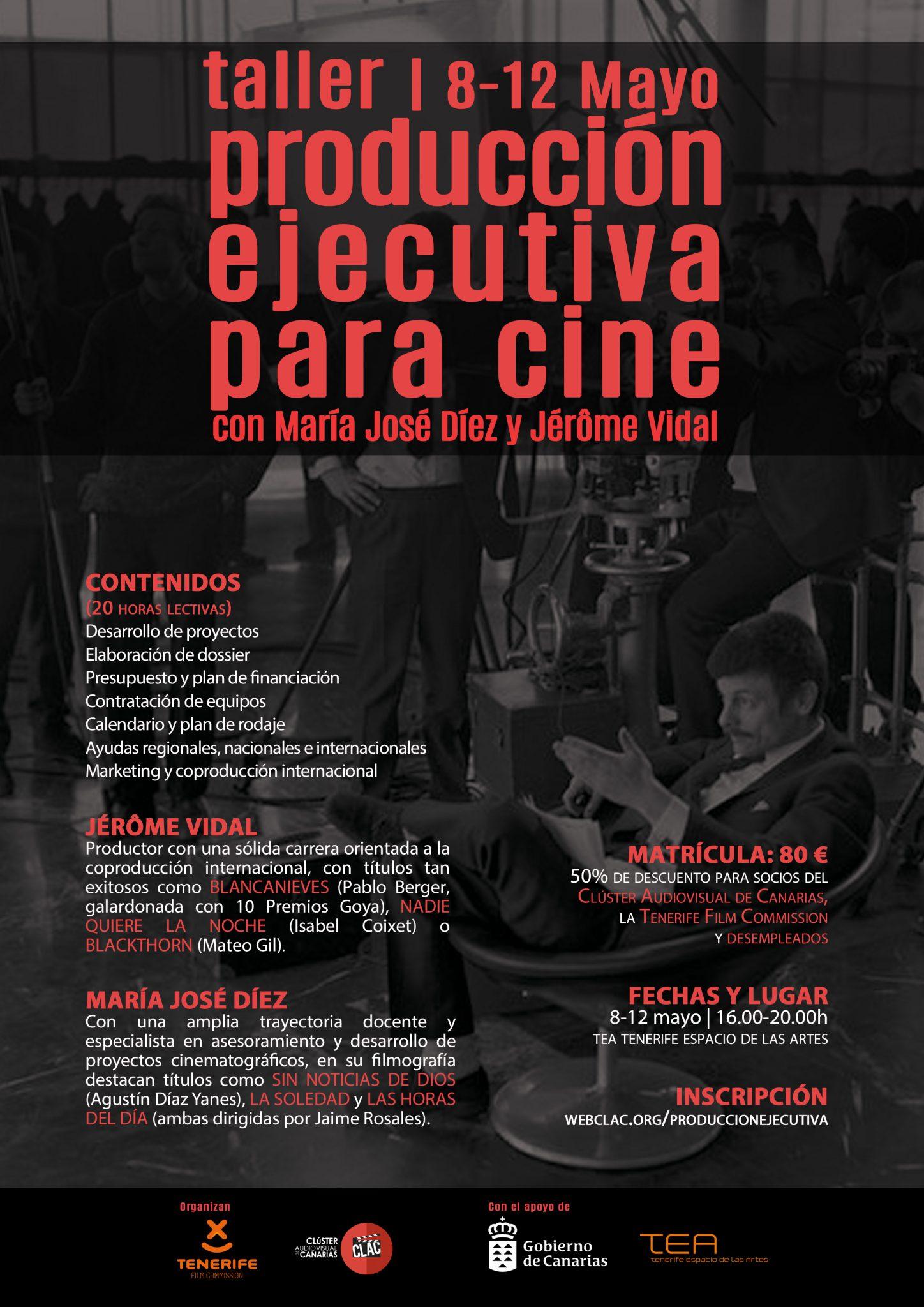 taller_produccion_ejecutiva